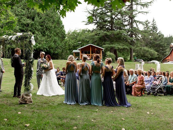 Tmx 951ef2c5 C777 4724 9d91 860c50f6e50e 51 1018354 1571931846 Bellevue, WA wedding planner