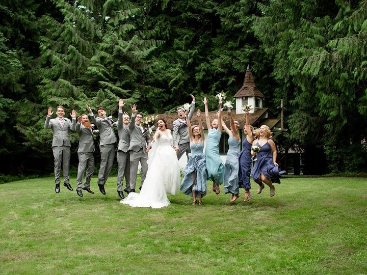 Tmx Be6c8f05 Bfd2 455d 807d 68ebea735602 51 1018354 1571931749 Bellevue, WA wedding planner