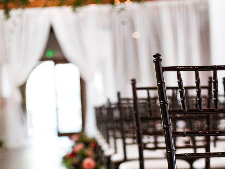 Tmx Cc5b96ab 0462 45f8 Adf7 890472c9fa2c 51 1018354 1571932025 Bellevue, WA wedding planner