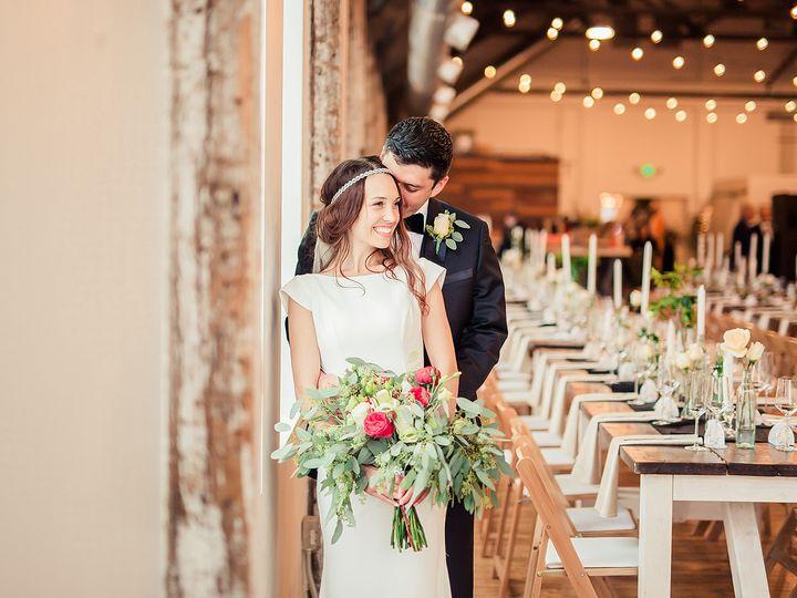 Tmx Chase Sarah Wedding 399 Websize 51 1018354 Bellevue, WA wedding planner