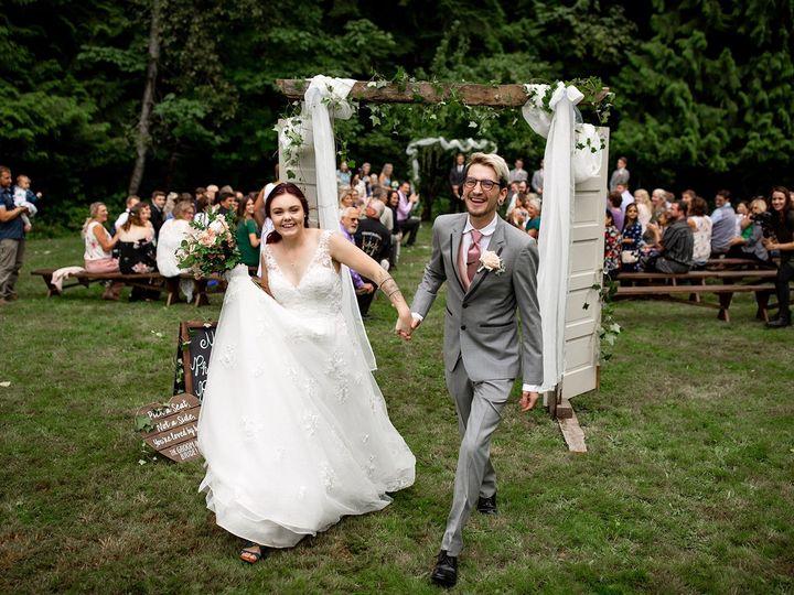Tmx D0d6ec01 1e79 4df0 B7a8 A9dcc822dbb1 51 1018354 1571931772 Bellevue, WA wedding planner