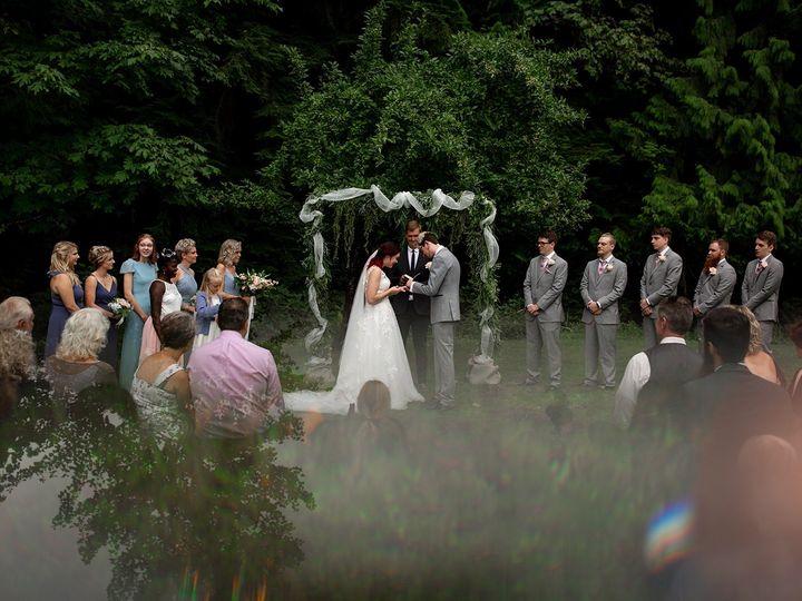 Tmx E55b1dd5 67c0 4a5a B36b 9bb41cc95292 51 1018354 1571931796 Bellevue, WA wedding planner