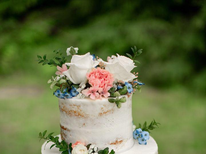 Tmx E8fe8deb 95d0 486d A922 69659d13db85 51 1018354 1571931703 Bellevue, WA wedding planner