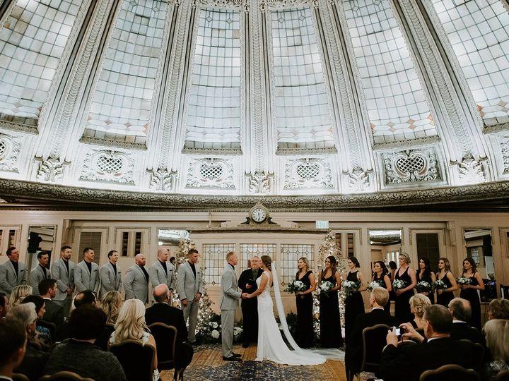 Tmx Mcgoughwedding 730 51 1018354 Bellevue, WA wedding planner