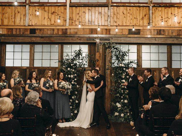 Tmx Seattle Wedding Sodo Park Photographer Portland 641 11 51 1018354 Bellevue, WA wedding planner