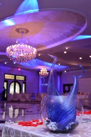 cascade ballroom 4