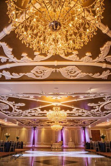 grand ballroom 4