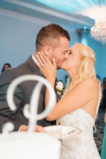 ryan lauren married reception 207