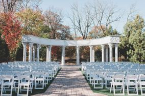 The Waterfall Catering & Special Events