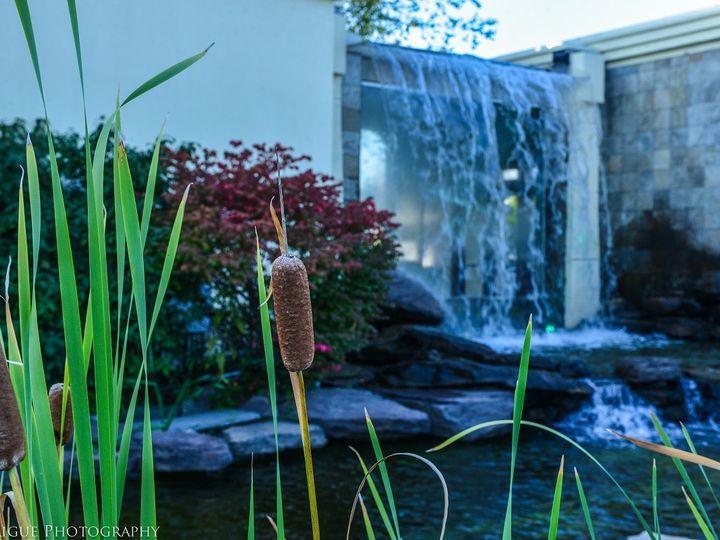 Tmx 1413837356005 Cascading Waterfall 2 Claymont, DE wedding venue