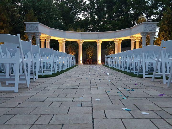 Tmx 1433612005190 20150605204303 Claymont, DE wedding venue