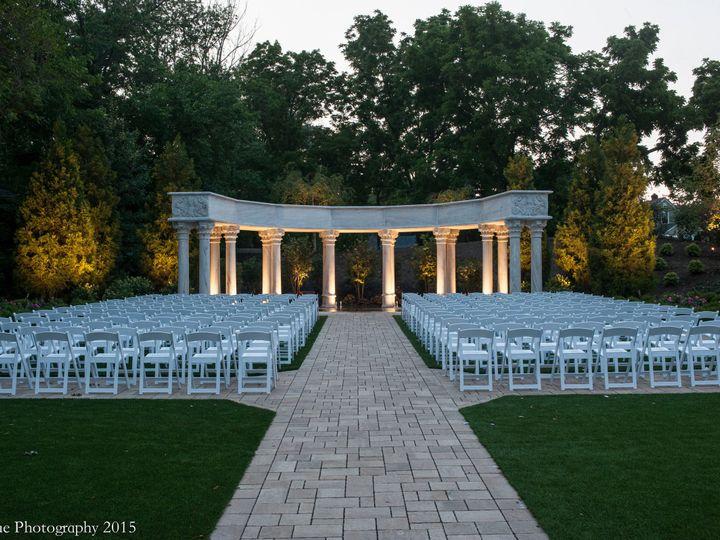 Tmx 1449674463202 Snm9393 Claymont, DE wedding venue