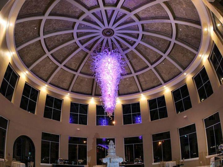 Tmx 1449678377775 Image 3 Claymont, DE wedding venue