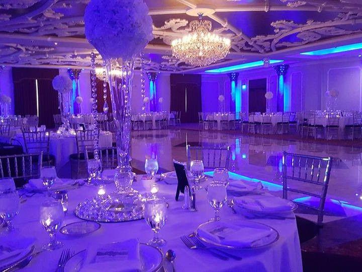 Tmx 1450210830675 12239914101536885587316654652087406651780474n1 Claymont, DE wedding venue