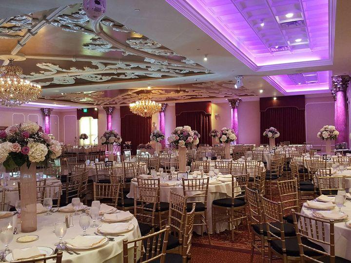 Tmx 1450211364932 11856350101535015565716656338302465227321689o1 Claymont, DE wedding venue