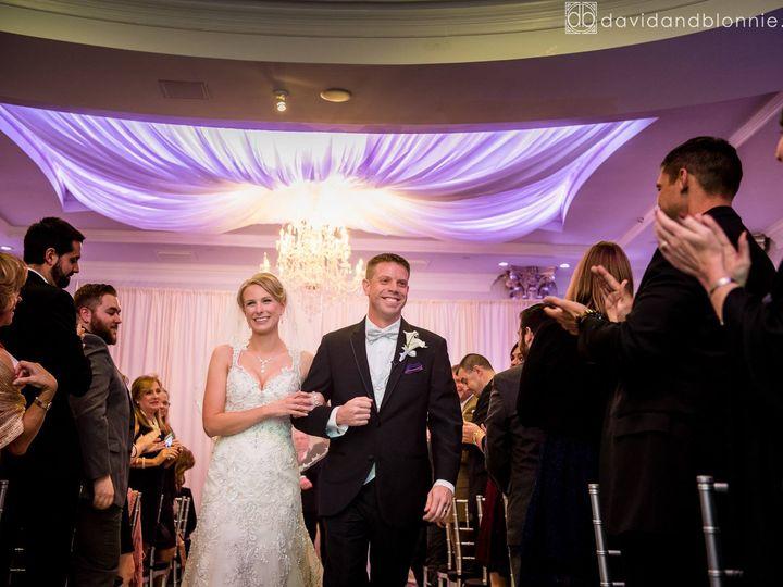 Tmx 1484080848041 Kelly  Elloit Indoor Ceremony Claymont, DE wedding venue