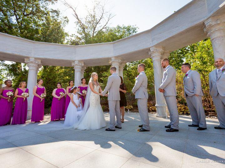 Tmx 1484080997351 Bmd287 Claymont, DE wedding venue