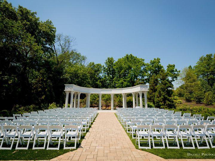 Tmx 1484080998250 Bmd123 Claymont, DE wedding venue