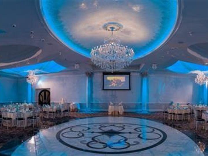Tmx 1484081310046 Pannoramic Cascade Ballroom Claymont, DE wedding venue