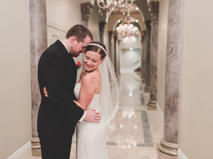 Tmx 1484082011309 Kealey Wedding 0351 Claymont, DE wedding venue