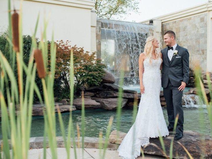 Tmx 1484082044339 Ryan  Lauren Married Intimate Portraits 22 Claymont, DE wedding venue
