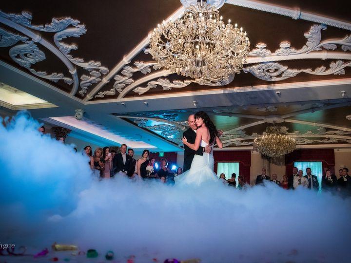 Tmx Intrigue Grand Ballroom1 51 38354 1564418331 Claymont, DE wedding venue
