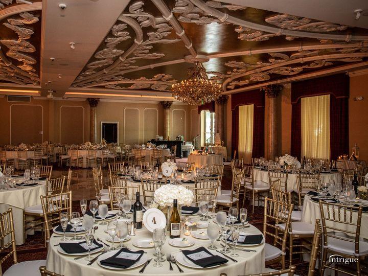 Tmx Intrigue Grand Ballroom2 51 38354 1564418349 Claymont, DE wedding venue