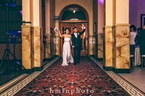 HminPhoto