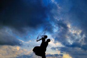 Daniel Moyer Photography