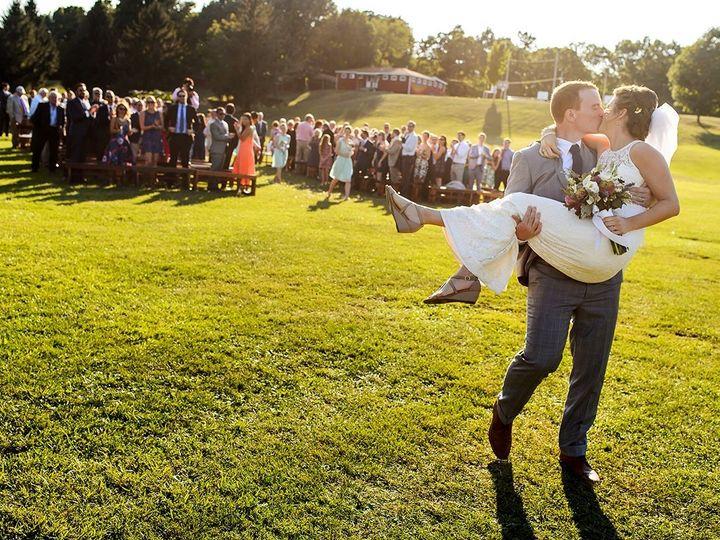 Tmx 001 Fun Philadelphia Wedding Photos 51 378354 1556852492 Glenside, PA wedding photography