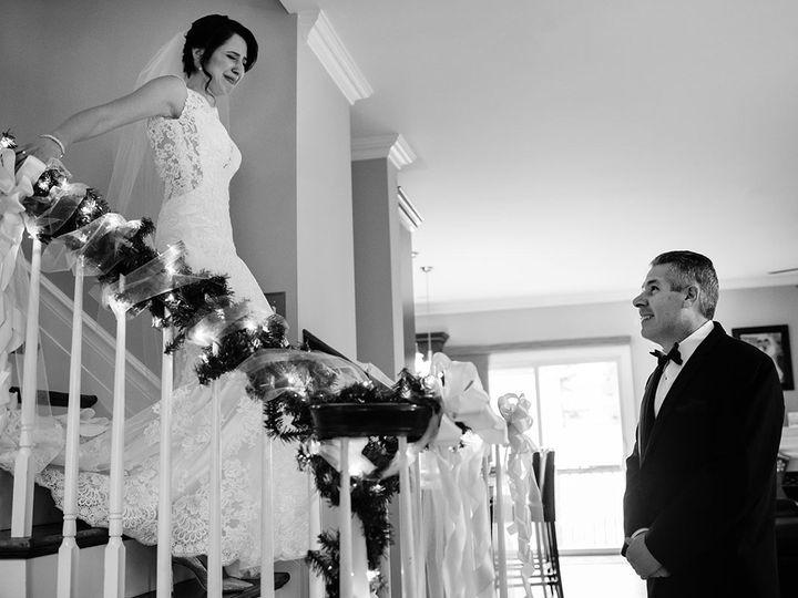 Tmx 002 Fun Philadelphia Wedding Photos 51 378354 1556852492 Glenside, PA wedding photography