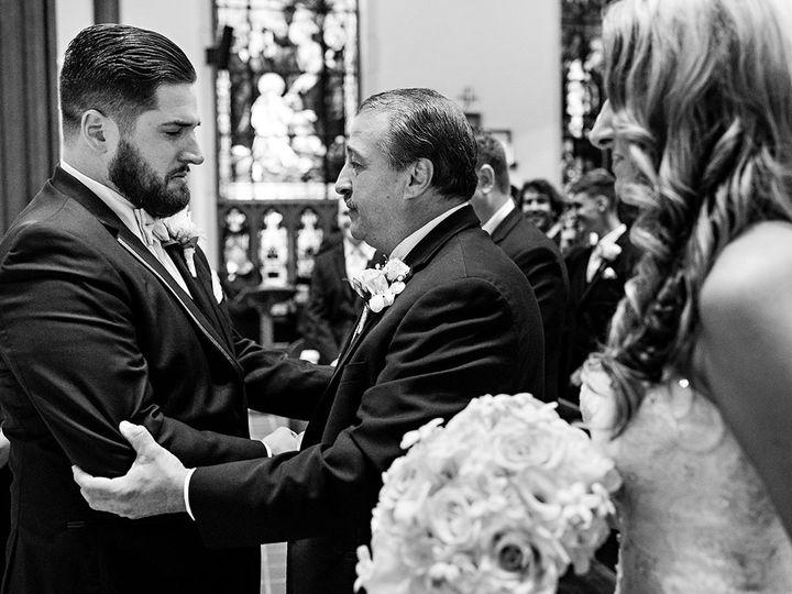 Tmx 004 Fun Philadelphia Wedding Photos 51 378354 1556852492 Glenside, PA wedding photography