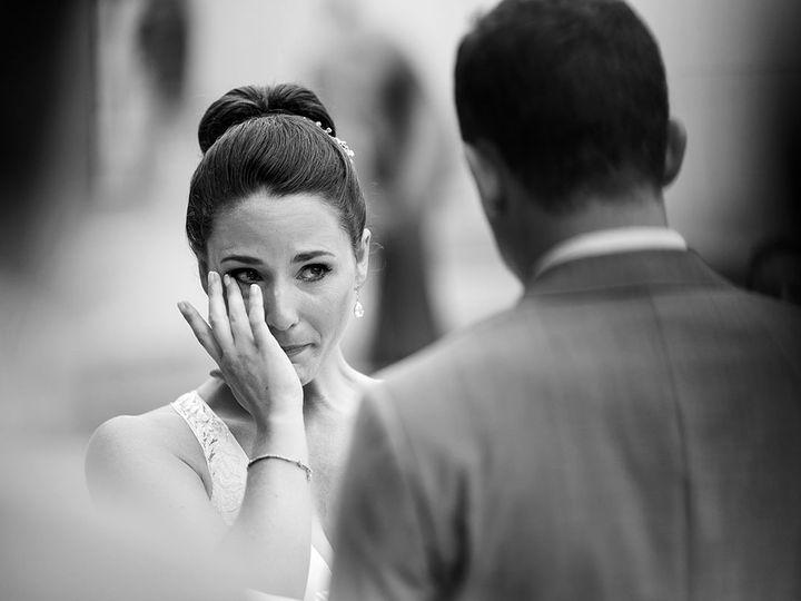 Tmx 005 Fun Philadelphia Wedding Photos 51 378354 1556852492 Glenside, PA wedding photography