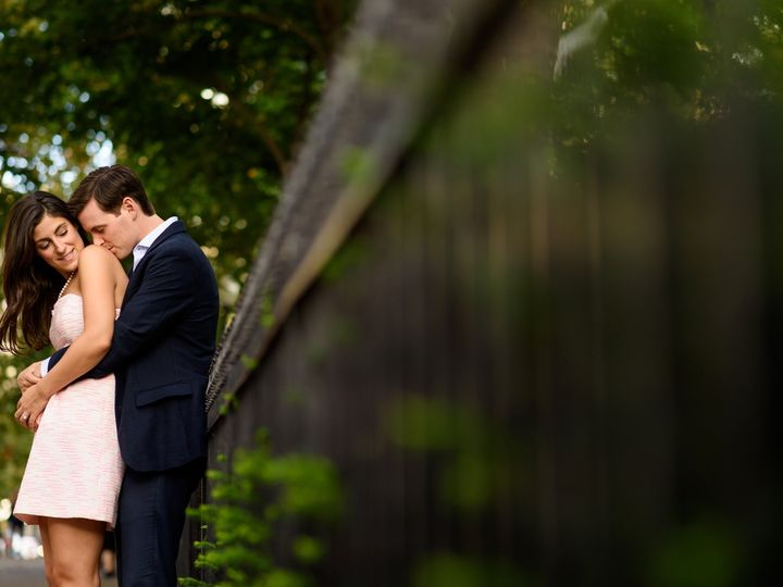 Tmx 0056 Reneemike 092217 51 378354 1560128832 Glenside, PA wedding photography