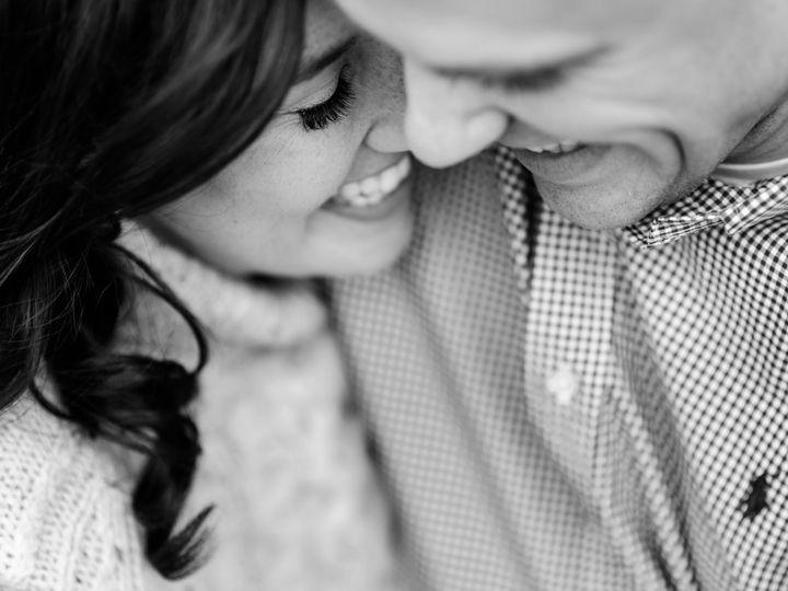 Tmx 0078 Laurenchris 020317 51 378354 1560128933 Glenside, PA wedding photography
