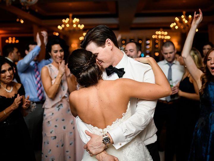 Tmx 009 Fun Philadelphia Wedding Photos 51 378354 1556852496 Glenside, PA wedding photography