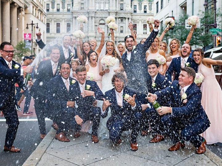 Tmx 010 Fun Philadelphia Wedding Photos 51 378354 1556852495 Glenside, PA wedding photography