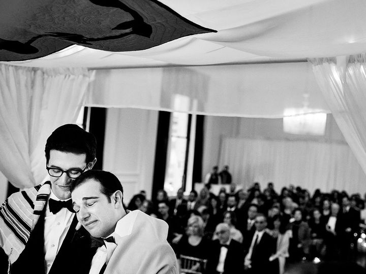 Tmx 011 Fun Philadelphia Wedding Photos 51 378354 1556852494 Glenside, PA wedding photography