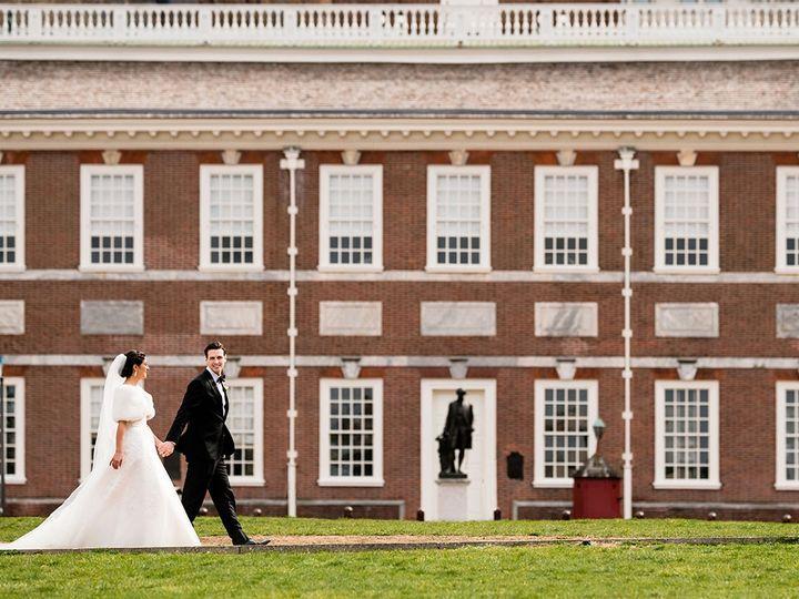 Tmx 015 Fun Philadelphia Wedding Photos 51 378354 1556852494 Glenside, PA wedding photography