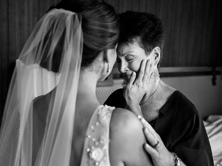 Tmx 020 Fun Philadelphia Wedding Photos 51 378354 1556852497 Glenside, PA wedding photography