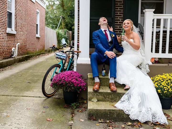 Tmx 027 Fun Philadelphia Wedding Photos 51 378354 1560129665 Glenside, PA wedding photography