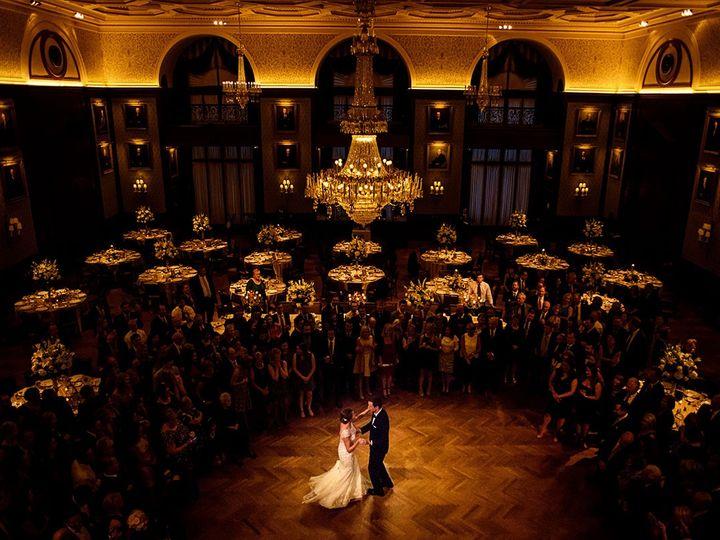 Tmx 029 Fun Philadelphia Wedding Photos 51 378354 1556852499 Glenside, PA wedding photography