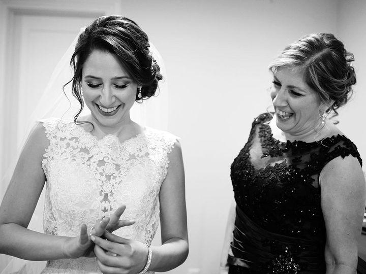 Tmx 031 Fun Philadelphia Wedding Photos 51 378354 1560129399 Glenside, PA wedding photography