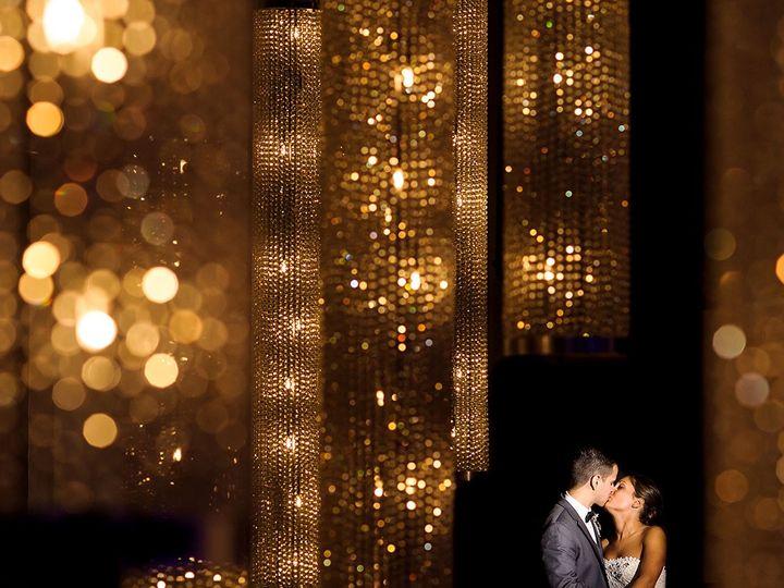 Tmx 037 Fun Philadelphia Wedding Photos 51 378354 1560129400 Glenside, PA wedding photography