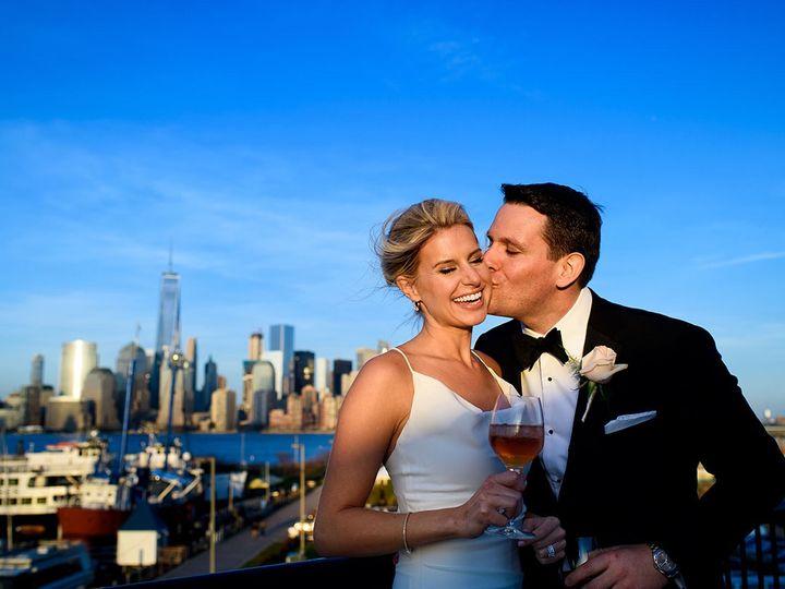 Tmx 071 Fun Philadelphia Wedding Photos 51 378354 1560129401 Glenside, PA wedding photography