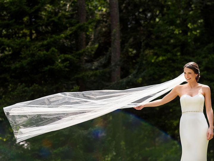 Tmx 083 Fun Philadelphia Wedding Photos 51 378354 1556852498 Glenside, PA wedding photography