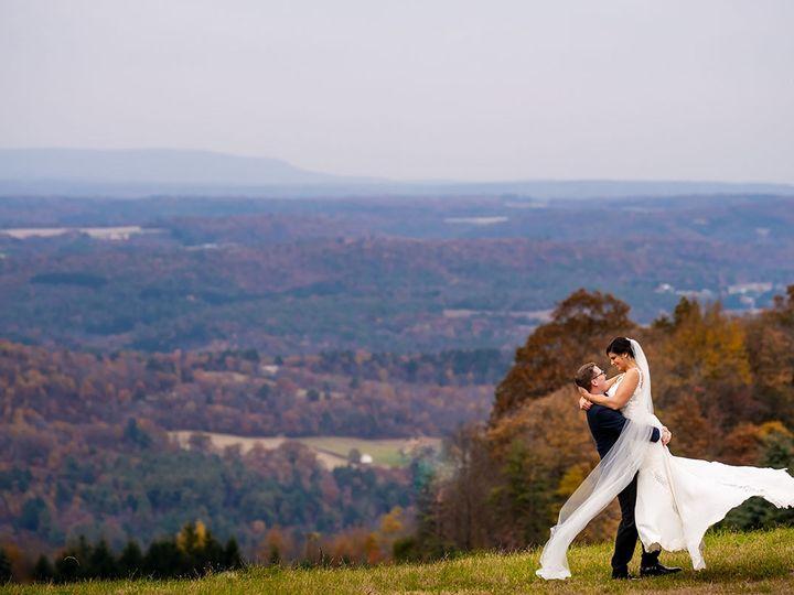 Tmx 149 Fun Philadelphia Wedding Photos 51 378354 1560129404 Glenside, PA wedding photography