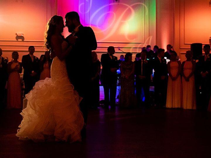Tmx 3ac6377c 2e46 4ead 9a14 7db7e9908df3 51 378354 1557877371 Glenside, PA wedding photography