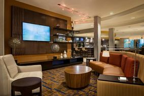 Courtyard Marriott Hanover Lebanon