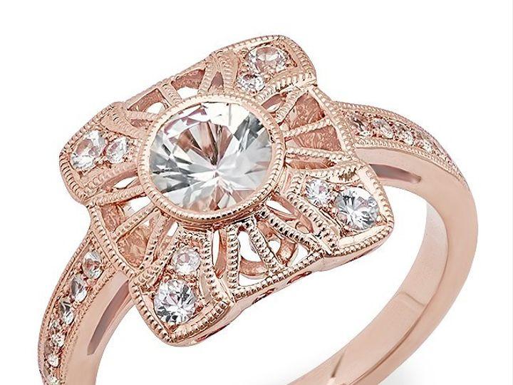 Tmx 1415735060702 25840 Austin wedding jewelry